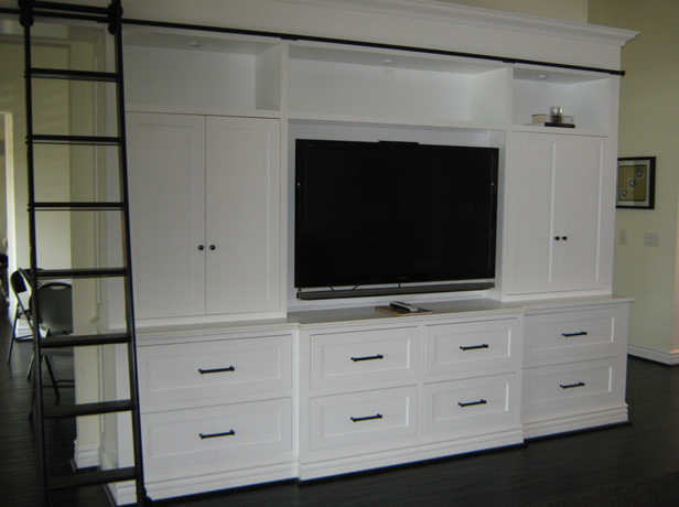 Pin Modern Entertainment Centers And Stands Pictures On